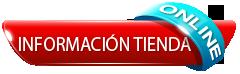 información-tienda-online-2