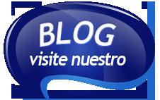 visite-nuestro-blog-3