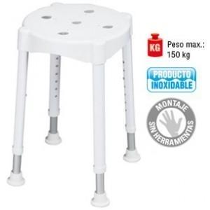 shower stool 2