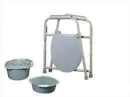 2618-silla-de-servicio-casa-pliega-rapidamente-add903-ortohispania