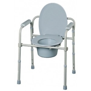 Home Service Chair