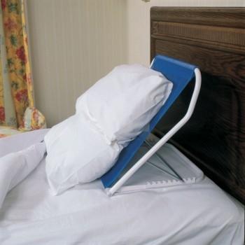 respaldo ajustable ejemplo cama