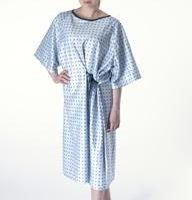Patient Nightgown