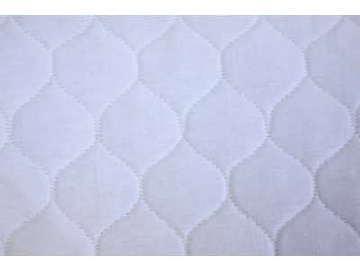 Reusable Standard Bed Pad 2