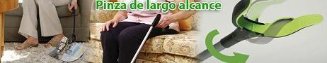 2861-pinza-revoreach-una-pinza-que-otorga-el-minimo-esfuerzo-codigo-addh8090-ortohispania
