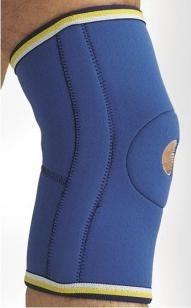 3138-rodillera-standard-talla-1-4-confortable-y-de-facil-colocacion-codigo-ve7300-ortohispania