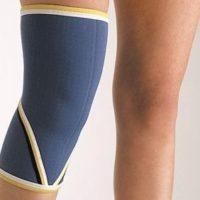 Standard Knee Support