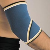 Standard Elbow, Neoprene