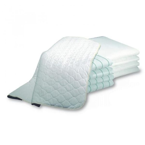 Reusable Standard Bed Pad 3