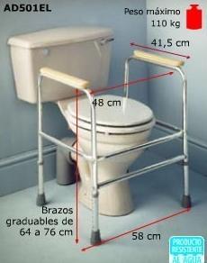 6007-reposabrazos-auxiliares-de-aluminio-muy-practica-ref-adad501el-ortopedia-y-ayuda-a-domicilio