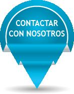CONTACTAR-NOSOTROS