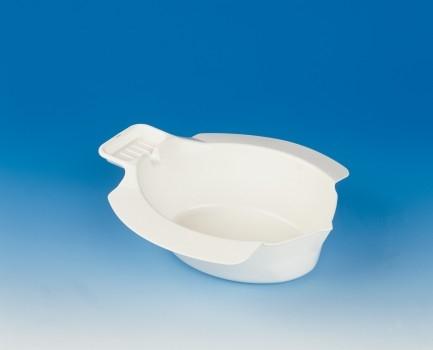 plastic bidet