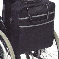 Auxiliary Bag