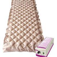 colchón antiescaras