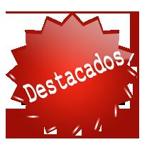 DESTACADOS