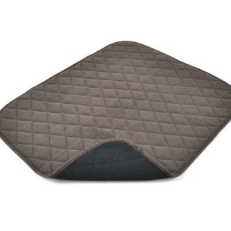Washable Chair Pad  4
