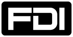 trade mark FDI Crutches