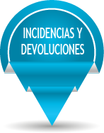 incidencia-devoluciones