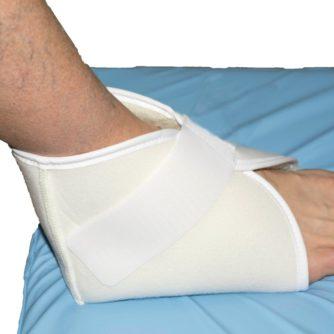 Pressure Ulcer Heel Protector
