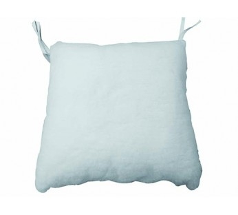 square pressure ulcer cushion 2