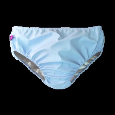 Braga Sujetapañal Impermeable de incontinencia para adultos