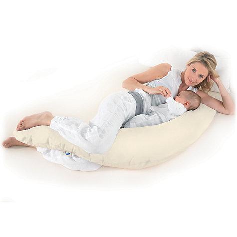 Theraline Nursing Pillow