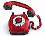 telefono-nueva-cabecera