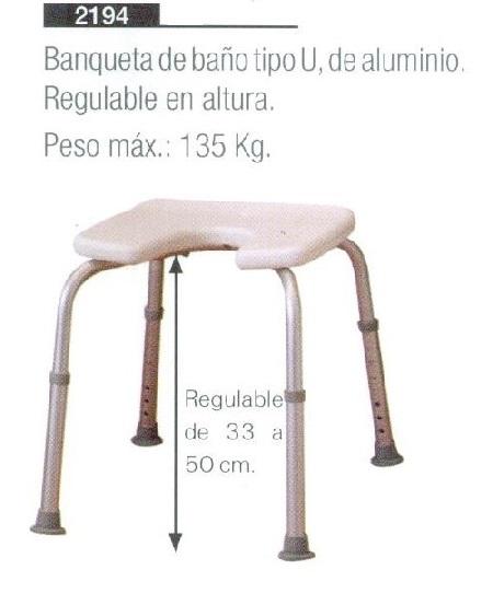 Baqueta