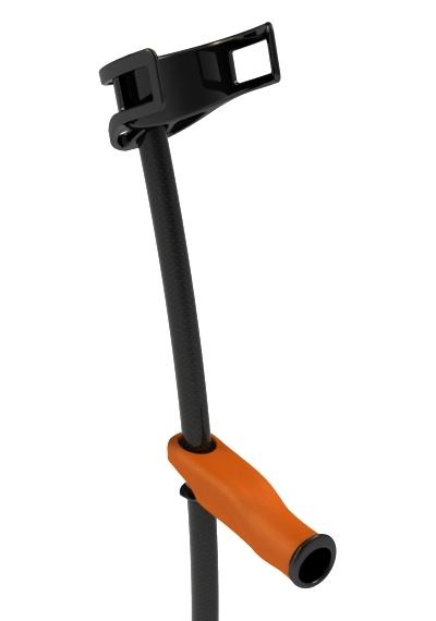 Carbon-Fibre-Crutches-muleta-fibra-de-carbono-asister-indesmed 2