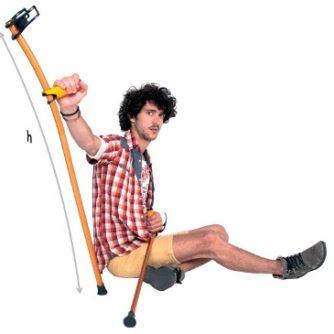 crutch_size-ortohispania