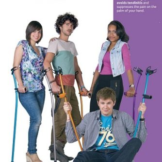 forearm-color-crutches-168816_1b