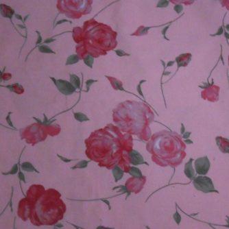 Bib-GOURMET-roses-ortohispania