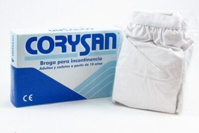 Braga de Incontinencia