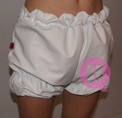 washable incontinence pants 2