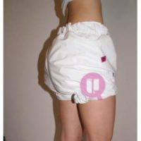 washable incontinence pants 3