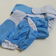 Reusable Pants, Panties, Diapers