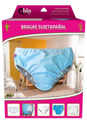 Braga Sujetapañal