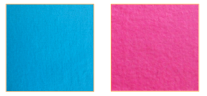 colors-e1462017081464