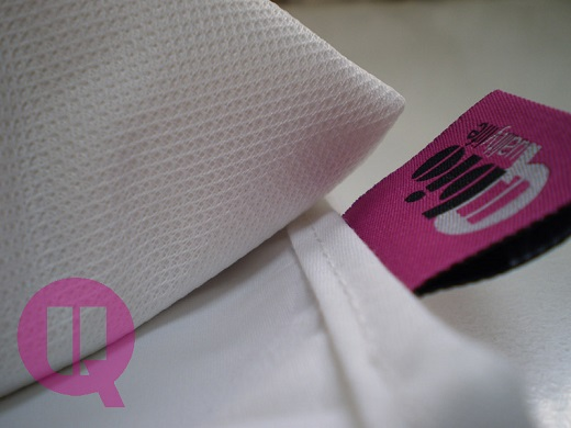 reusable incontinence pad 2