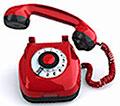 Icono Info teléfono Ortohispania
