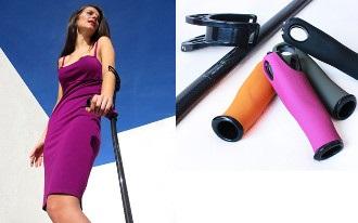 cane or crutch