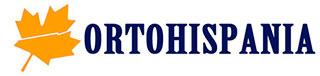 Ortohispania