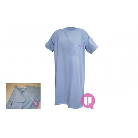 patient nightgown 3