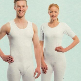 underwear-unisex-ortohispania1