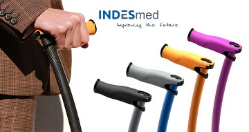 indesmed canes and crutches