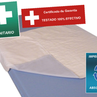 washable-chair-pad-ortohispania-ortohispania1