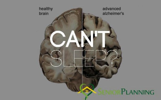 alzheimer-8-ways-to-promote-sleep