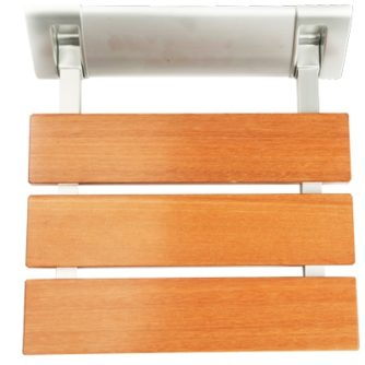 folding-wooden-shower-seat-ortohispania1