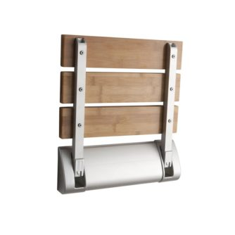 folding-wooden-shower-seat-ortohispania2