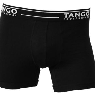 boxer-briefs-black-ortohispania